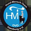 hund-mensch-team-ev-logo_02
