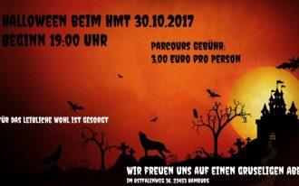 HMT-Halloween (Andere) (2)